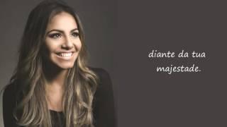 Gabriela Rocha - Imenso Amor