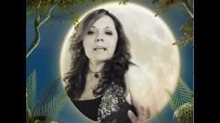 Raquel Huray - Adoro