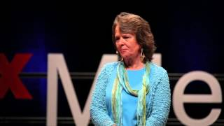 Inclusive culture in schools transforms communities | Heidi Heissenbuttel | TEDxMileHigh