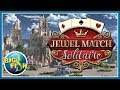Video for Jewel Match Solitaire