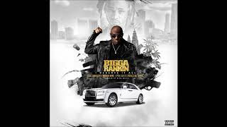 "Bigga Rankin ""I Deserve It All"" REMIX Feat. Ball Greezy, YFN Lucci, Major Nine & Derez Deshon"