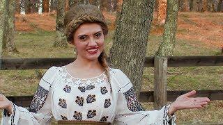 Elisabeta Vasile - Badea cu caciula sura - LIVE Nou 2015