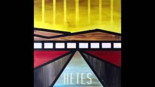 HONEYBEAST – Hetes