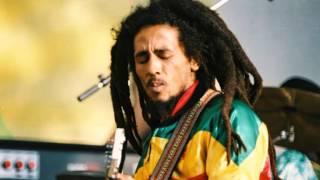 Bob Marley - Sweat (a la la la la long)