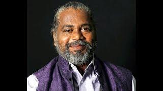 Happy Life - Yogakudil - Sivayogi - Ullaallaa petta cut