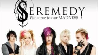 Seremedy - Always By Your Side