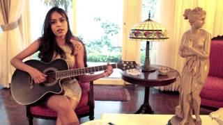 Lei da vida - Sabrina Lopes
