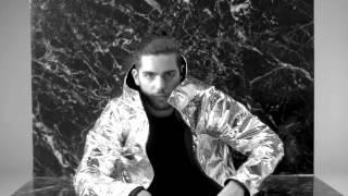 Apashe - No Twerk ft  Panther & Odalisk VIP [exclusive]