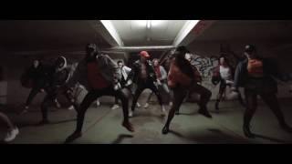 Veel Osso | Choreography by Leroy America | @broederliefde @leroyamerica