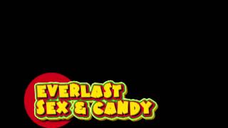 Everlast - Sex and Candy (Marcy Playground cover)