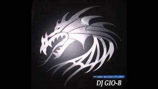 Unknown - Tippy Toes  (DJ Gio-B Make me better Remix 2010).mp3