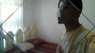 Rich ft Alpo - This Bitch (New)2012.wmv