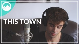 Niall Horan - This Town - Live Cover by ROLLUPHILLS