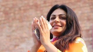 Latest Punjabi Full Movie 2018 | Neeru Bajwa | New Punjabi Films 2018 width=