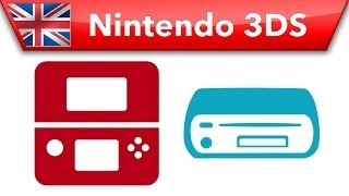 How to connect your Nintendo Network ID on Nintendo 3DS