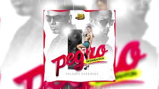 Pegao - Wisin & Yandel [Rolando. R - Remix Moombahton]