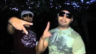 2H  Rompe Corazones - TRAILER DE VIDEO OFICIAL