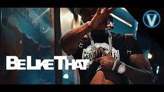 Big Bad - Be Like That ft. A2Thak | Dir. @WETHEPARTYSEAN