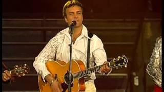 Tony Carreira - Depois de ti (mais nada) (Live) | Official Video