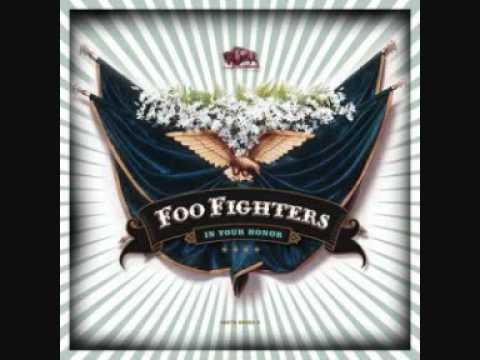 foo-fighters-over-and-out-missfoofighters89