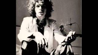 Chris Bell - You and Your Sister (Acoustic Version)