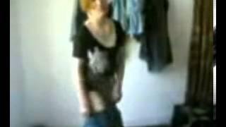 Sahar khan sexy video by kingazizkhan716 width=