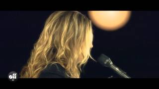 Diana Krall « Sorry Seems to Be the Hardest Word » (reprise d'Elton John)