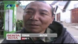 AFB TV : Siswa SD GMIT 1 SoE di terlantarkan