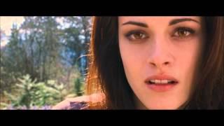 Amanhecer parte 2 - Christina Perri - A Thousand Years [ FinaL ]