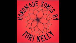 Tori Kelly - Celestial (Official Audio)