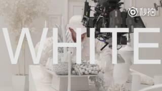 160714 ZTAO - Black White BTS