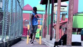 Kuduro Afro House Angola Manuel Kanza Groove