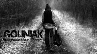 Goliniak - Bezpowrotna Pamięć