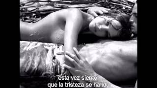 Iyeoka - Simply Falling (Subtítulos español)