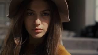 Maggie Rogers - Alaska (Josy & Módl Remix)