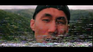 yungjrueskii - Feel Me (Official Music Video) Sacramento Hip Hop and R&B