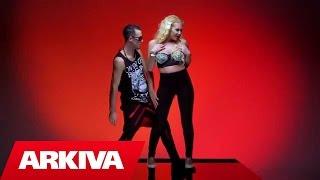 Imbro Manaj  - Tony Montana ( Official Video 4K ) width=