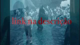 A lenda de Tarzan dublado completo HD