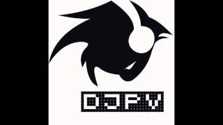 DJ PV - Som da Liberdade ft. Ivair Filho & Tevão (Preview) | www.djpv.com.br
