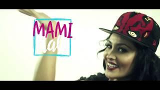 Quiero Darte Amor |  Michelle Soifer ft LATI2RD |