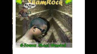 ShamRock Ft. Reek - Ion Fuck wit  (Headliner Of Da Show)