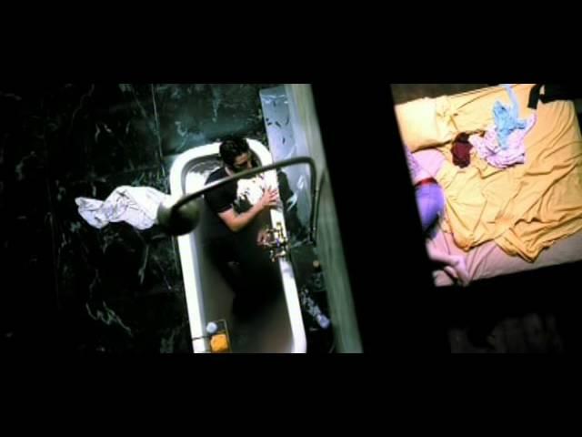 """Videoclip de """"El cielo no entiende"""" de OBK."""