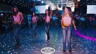 Concurso de Huapango en San Antonio TX | Sonido Latin Entertainment