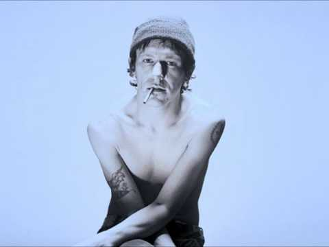 elliott-smith-some-song-stelliosholmes