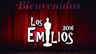 Los Emilios 2016