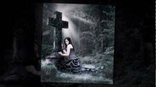 Gothic Pictures - Apocalyptica - Not Strong Enough (feat. Brent Smith)