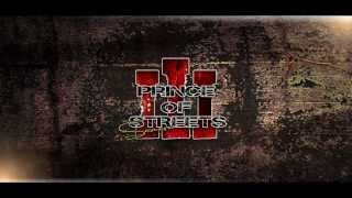Prince of streets III Samara OST : TB L.A.W. Feat Sami Mo Feat Ill Shadow (Official Video clip)