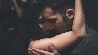 Khalid - Stay | Bachata Sensual Remix - Nassos B | Lyrics