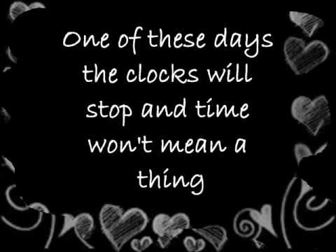 foo-fighters-these-days-lyrics-angie-loader