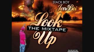 jonboi look up (moment of truth feat clyo)